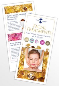 therapists-facial