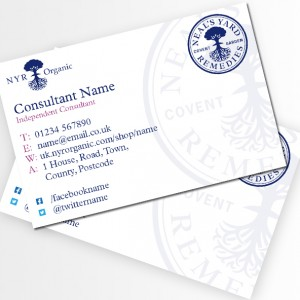 new-business-card-1